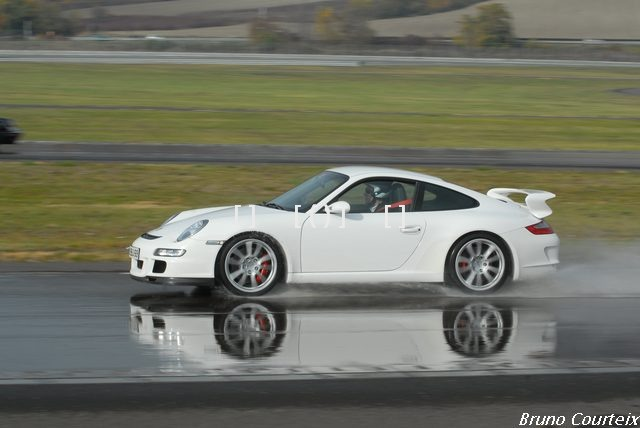 Porsche-ladoux_16