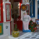 cyclades-paros-paroikia_10