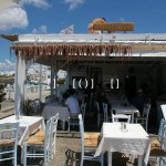 cyclades-paros-poulpes