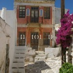 cyclades-paros_03