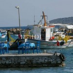 cyclades-paros_04