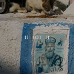 cyclades-santorin-oia-chat_14