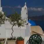 cyclades-santorin-oia04