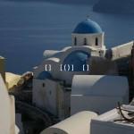 cyclades-santorin-oia_05