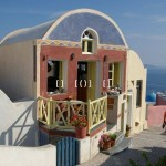 cyclades-santorin-oia_06