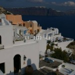 cyclades-santorin-oia_07