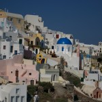 cyclades-santorin-oia_15