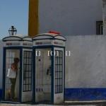 portugal-obidos_03