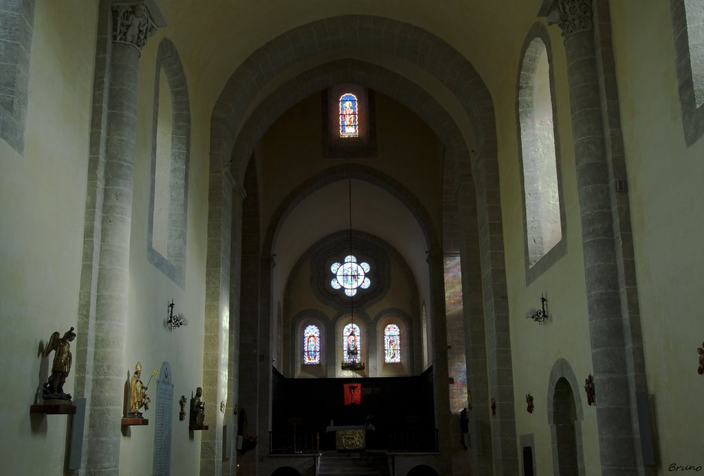 hdr_eglise_royat_2_2