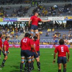 ASM_MHRC_TOP14