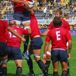 ASM_MHRC_TOP14_03