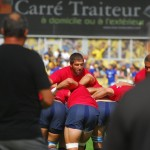 ASM_MHRC_TOP14_04