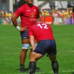 ASM_MHRC_TOP14_05