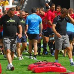 ASM_MHRC_TOP14_06