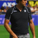 ASM_MHRC_TOP14_07