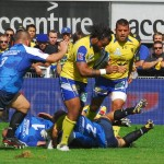 ASM_MHRC_TOP14_100
