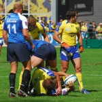 ASM_MHRC_TOP14_101