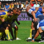 ASM_MHRC_TOP14_102