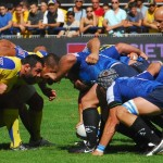 ASM_MHRC_TOP14_103