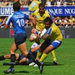 ASM_MHRC_TOP14_104
