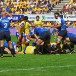 ASM_MHRC_TOP14_105