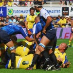 ASM_MHRC_TOP14_106