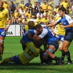 ASM_MHRC_TOP14_107
