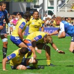 ASM_MHRC_TOP14_108