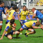 ASM_MHRC_TOP14_109
