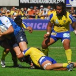 ASM_MHRC_TOP14_110