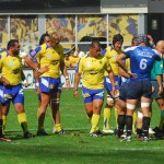 ASM_MHRC_TOP14_112