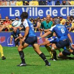 ASM_MHRC_TOP14_113