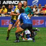 ASM_MHRC_TOP14_114