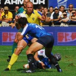 ASM_MHRC_TOP14_115