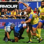 ASM_MHRC_TOP14_117