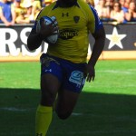 ASM_MHRC_TOP14_118