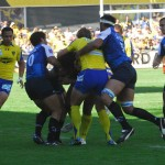 ASM_MHRC_TOP14_119