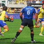 ASM_MHRC_TOP14_120