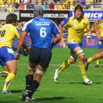 ASM_MHRC_TOP14_121