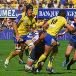 ASM_MHRC_TOP14_122