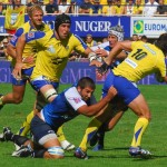ASM_MHRC_TOP14_123