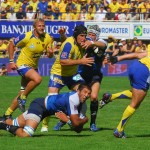 ASM_MHRC_TOP14_124