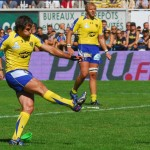 ASM_MHRC_TOP14_126