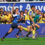 ASM_MHRC_TOP14_127