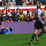 ASM_MHRC_TOP14_130
