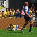 ASM_MHRC_TOP14_131