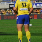 ASM_MHRC_TOP14_134