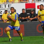 ASM_MHRC_TOP14_135