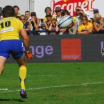 ASM_MHRC_TOP14_136