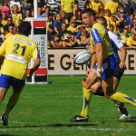 ASM_MHRC_TOP14_137